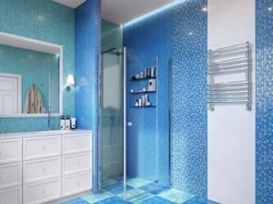 Каталог и цены: коллекция Анкона Axima - Керамическая плитка — каталог для ванной цвет Бирюзовый