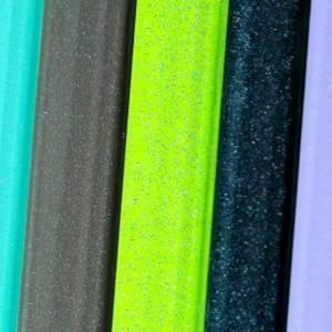 Каталог и цены: коллекция Фреш Керамин - Керамическая плитка — каталог для ванной цвет Бирюзовый